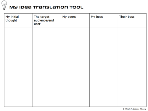 Image of worksheet